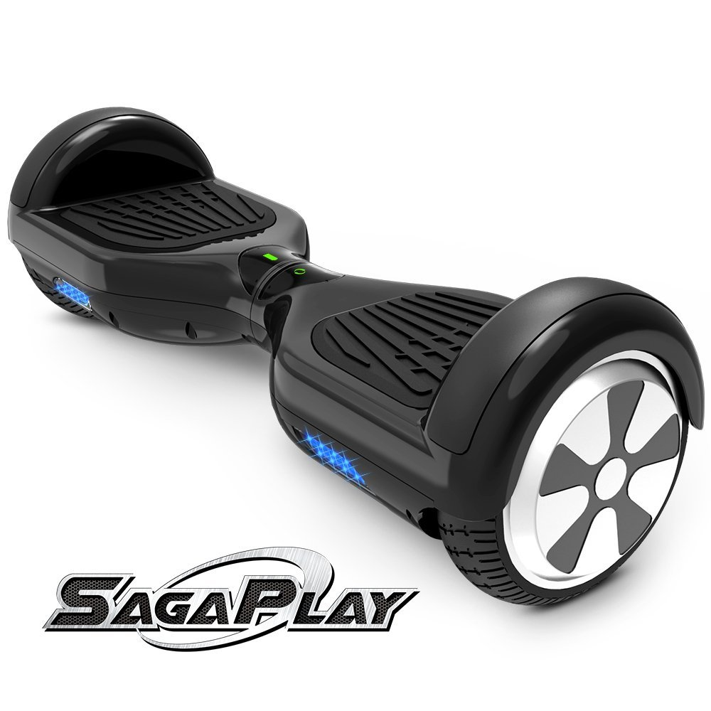 Sagaplay F1 Review