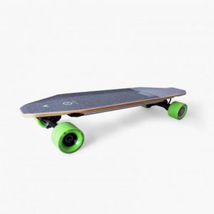Commute in Style with Acton Blink S2