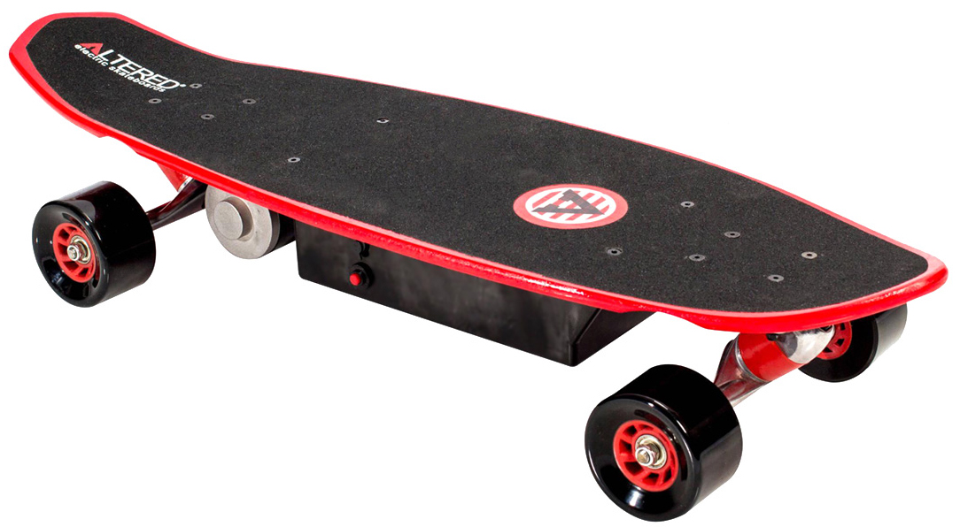 Don't Buy These 3 Electric Skateboards And Here's Why