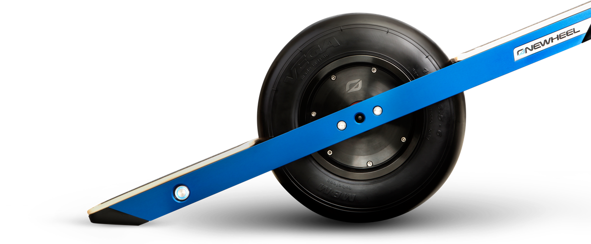 OneWheel Off-Road E-Skateboard