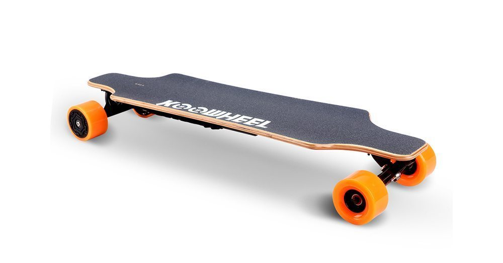 15 Electric Skateboard FAQs You Should Ask Yourself (BEFORE Buying)