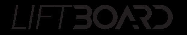 Liftboard Logo