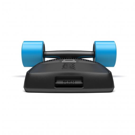 Mellowboards 3