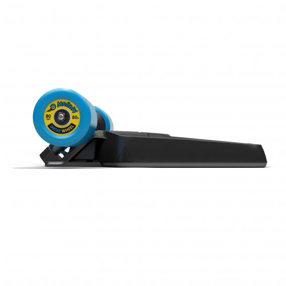 Mellowboards 4