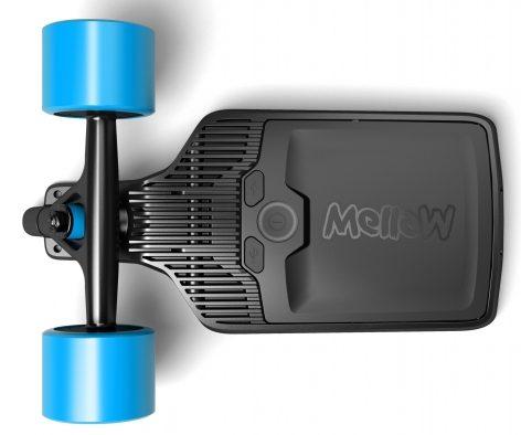 Mellowboards 5